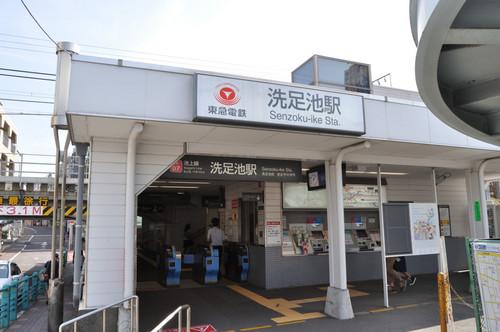 DSC_0091_696.JPG