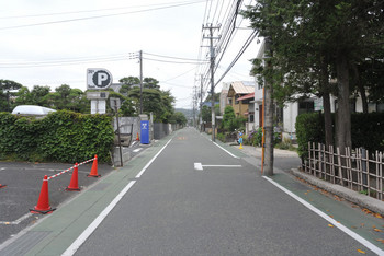 DSC_8069_278.JPG