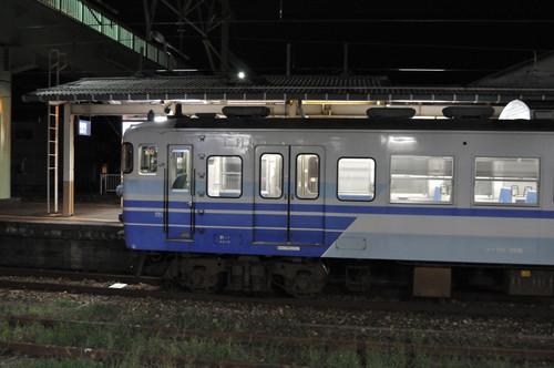 DSC_0810_852.JPG