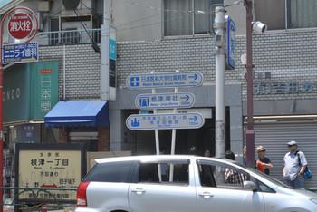 DSC_6714_157.JPG